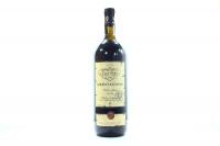 Вино Alianta Vin Casa Veche Каберне-Савиньон чер.сухе1,5л х3