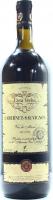 Вино Casa Veche Cabernet Sauvignon Каберне-Совіньйон червоне сухе 9-11%1,5л