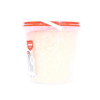 Рис Akura для суші 1кг відро х20