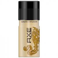 Дезодорант AXE Gold 150мл