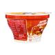 Десерт Danone сирковий карамель 3,2% 120г х6