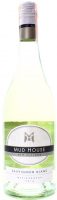 Вино Mud House Marlbough Sauvignon Blanc 0,75л x3