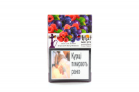 Тютюн Mazaya Grape with Berry Molasses 50г