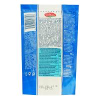 Сир Galbane Mozzarella Mini 45% 150г х12