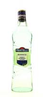 Вермут Fratelli Bianco білий 0,5л х6
