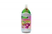 Добриво Стимовіт органічне для орхідей 500мл х6