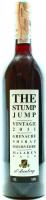 Вино d`Arenberg The Stump Jump Grenache 0,75л х2