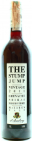 Вино d`Arenberg The Stump Jump Grenache 0,75л х2