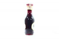 Вино Companione Глінтвейн Альпійський 1л х3