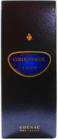 Коньяк Courvoisier VSOP 0.7л