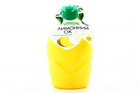 Сік Lemoni лимонний концентрований 220мл х6