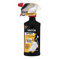 Піна Salton White Express активна д/біл. взуття 200мл х6