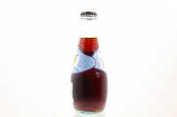 Напій Sanpellegrino Chinotto газований 0,2л х12