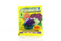 Добриво Грин Бэлт Агрікола для кімнатних рослин 25г х6