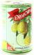 Оливки Diva Oliva зелені ж/б 425мл