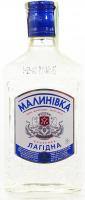 Горілка Малинівка Лагідна 40% 0,25л х24