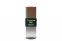 Віскі Tullamore Dew (тубус) 0,7л x2