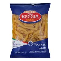 Макаронні вироби Pasta Reggia Penne ziti rigate №34 500г х24