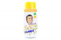 Шампунь Alenka дитячий екстракт ромашки 250г х6