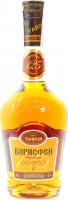 Бренді Таврія Борисфен Premium 5 Recipe 40% 0,5л х6