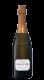 Шампанське Drappier Millesime Exception Brut брют біле 12% 0,75л