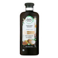 Шампунь Herbal Essences кокосове молоко 400мл х6