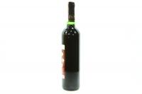 Вино Болград Кагор Український солодке червоне 0,7л х6