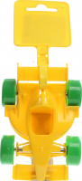 Іграшка Kid Cars Авто арт.39244
