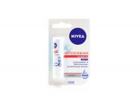 Бальзам Nivea для губ Lip Care 4.8г х24