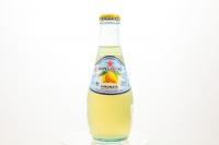 Напій безалкогольний Sanpellegrino Limonata 200мл