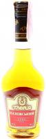 Бренді Таврія Каховський Luxe 40% 0,25л х6