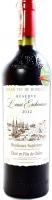 Вино Louis Eschenauer Bordeaux Superieur Reserve 0.75л х2