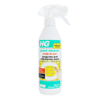 Засіб HG для очистки швів 500мл х6