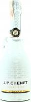 Вино ігристе J.P.Chenet Ice Edition біле напівсухе 0,75л х3