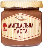 Паста Інша Їжа мигдальна 200г х10