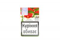 Тютюн Mazaya зі смаком кавуна 50г