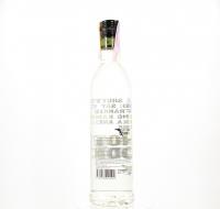 Горілка Shotka Vodka Канабі 0,5л х6