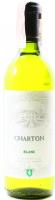 Вино Charton Blanc 0,75л х3