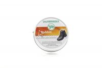 Віск Salamander Dubbin д/взуття нейтрал.100мл Art.8297 х6
