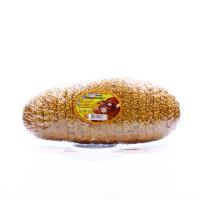 Хліб Ольховий Зернятко нарізний 350г в упакуванні