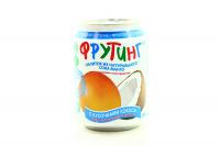 Напій Fruiting манго/кокос 238 мл х24