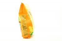 Пластівці Nestle кукурудзяні з медом та арахісом 250г х16
