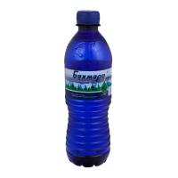 Вода мінеральна Бахмаро 0,5л х12