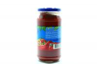 Паста томатна Чумак 25% 450г ск/б х50