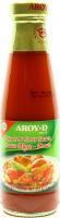Соус Aroy-D Кисло-солодкий 190мл
