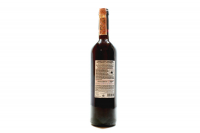 Вино Sangre y Arena Tinto Semidulce напівсол.черв. 0,75л x3