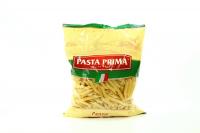 Макарони Pasta Prima Пера 800г х12