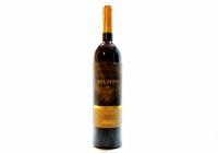 Вино Torres Salmos Priorat 0.75л x2