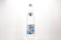 Вода мінеральна Kilikia Лузиньян газована 0,5л х20