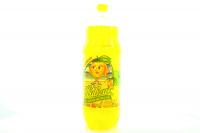 Вода Оболонь Живчик зі смаком апельсина 2л х6